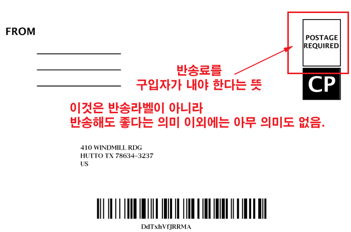ec525c004cf0955f14619a2b55fc8ec3_1535411631_1.png