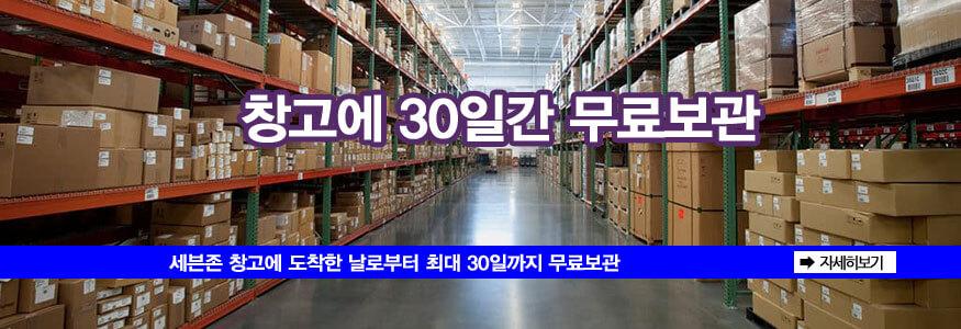4695f1bdf78a4fa9488bb398882031fa_1570943935_335.jpg